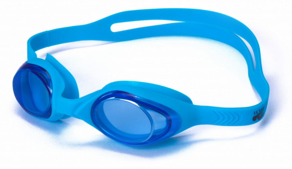 пылесосы видео детские Очки Indigo 6103 G Детские Light Blue