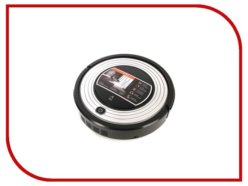 Купить Робот-пылесос Redmond RV-R300