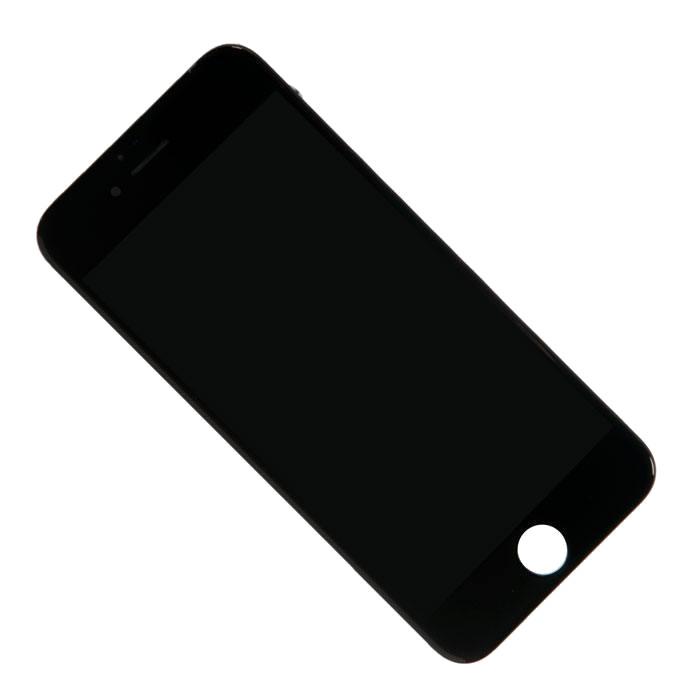 Дисплей Tianma для iPhone 6 Black 476840