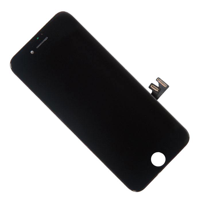 дисплей rocknparts zip для iphone 6s white 468608 Дисплей RocknParts Zip для iPhone 7 Black 476920