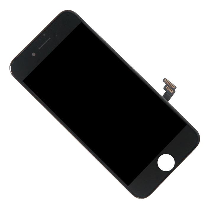 дисплей rocknparts zip для iphone 6s white 468608 Дисплей RocknParts Zip для iPhone 7 Black 516831