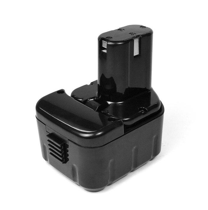 hitachi bcc1215 аккумулятор купить Аккумулятор TopON TOP-PTGD-HIT-12(B)2 для Hitachi DN/DS/DV/FDS/FDV/FWH/R Series