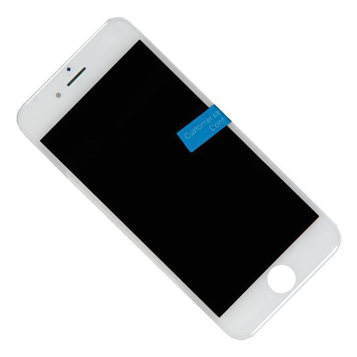 дисплей rocknparts zip для iphone 6s white 468608 Дисплей RocknParts Zip для iPhone 6S White 468608