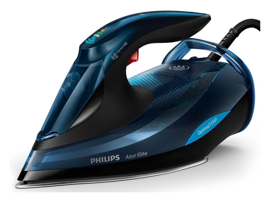 Утюг Philips GC 5034/20 Azur Elite