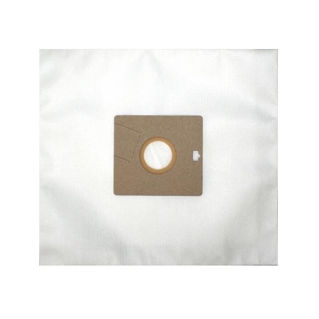 Мешки пылесборные Idea Econom i-303 3шт для VP77