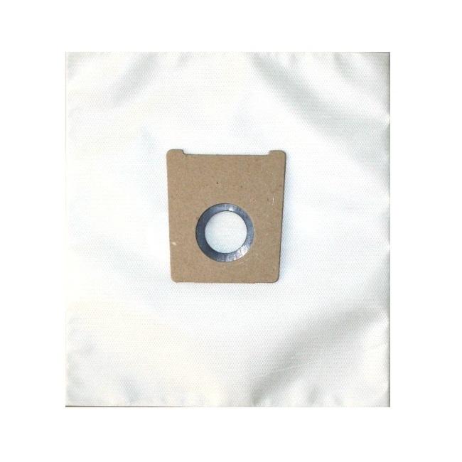 Мешки пылесборные Idea Econom i-305 3шт синтетические