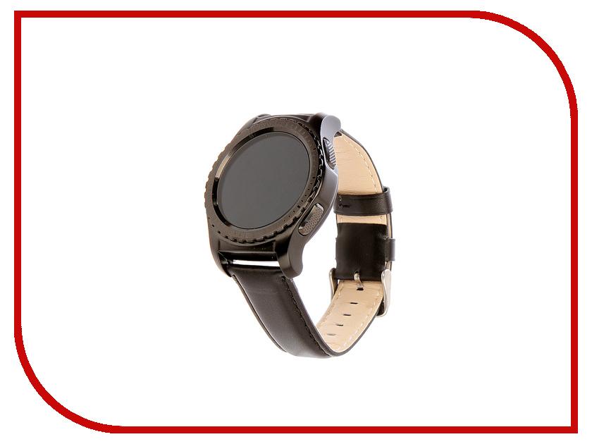 Купить Умные часы KingWear KW28 Black