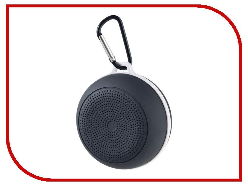 Купить Колонка Perfeo Spot Black PF-BT-ST-BK