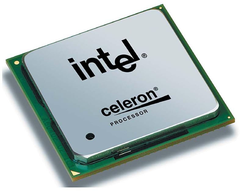 неттоп intel compute stick blkstk1a32sc Процессор Intel Celeron G3930 Kaby Lake (2900MHz/LGA1151/L3 2048Kb)