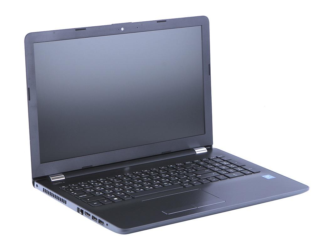 ноутбук asus x540na gq008t 90nb0hg1 m01690 intel pentium n4200 1 1 ghz 4096mb 500gb intel hd graphics wi fi cam 15 6 1366x768 windows 10 64 bit Ноутбук HP 15-bs589ur 2PV90EA (Intel Pentium N3710 1.6 GHz/4096Mb/500Gb/No ODD/Intel HD Graphics/Wi-Fi/Cam/15.6/1920x1080/Windows 10 64-bit)