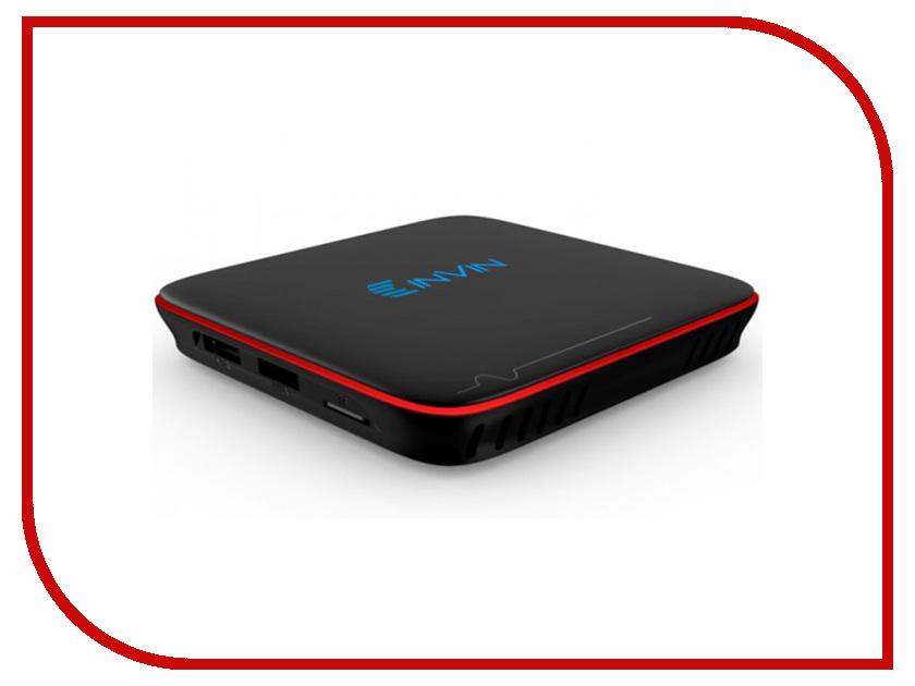 Медиаплеер INVIN W5 2Gb/16Gb 02-122, W5 2G/16Gb  - купить со скидкой