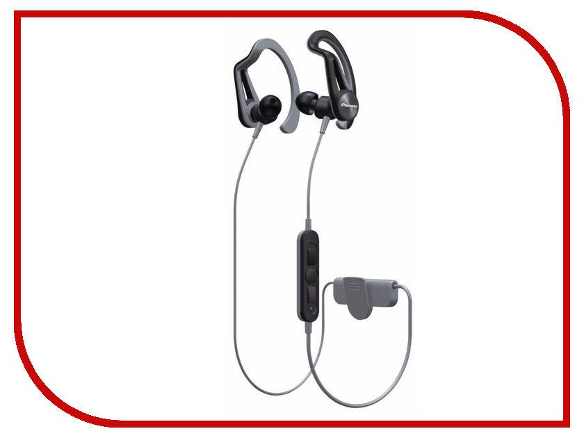 Купить Pioneer SE-E7BT Grey