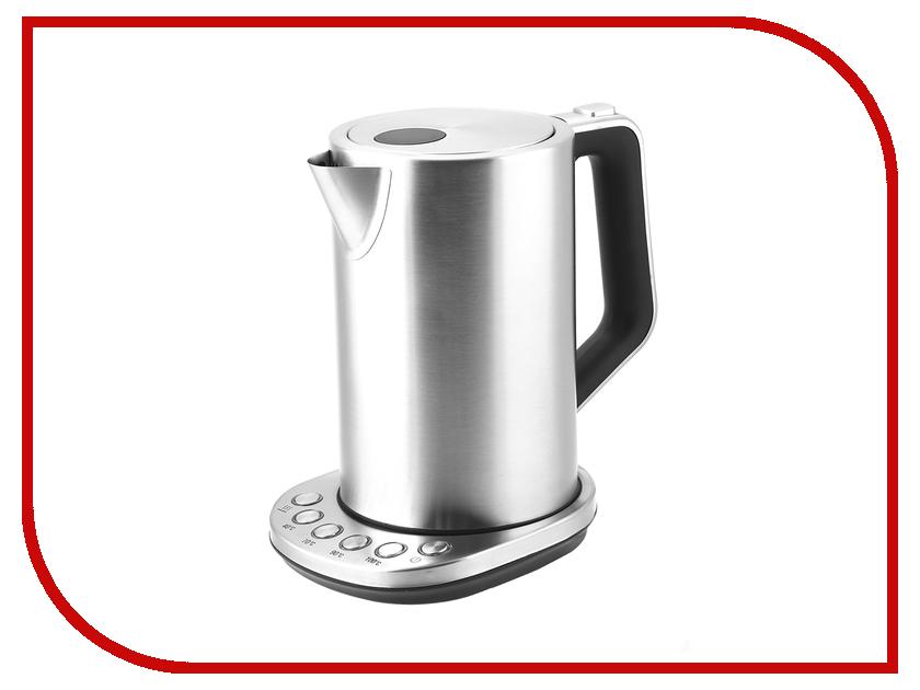 Купить Чайник Kitfort KT-621