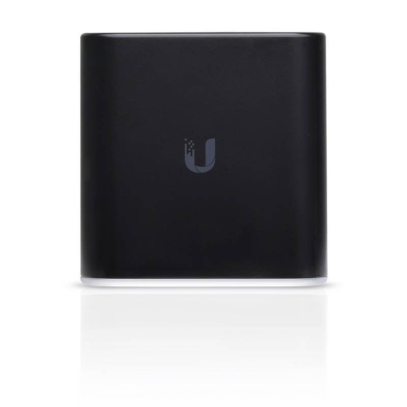 Wi-Fi роутер Ubiquiti airCube AC ACB-AC