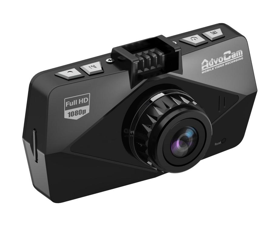 gps навигатор lexand sb7 hd Видеорегистратор AdvoCam FD Black-II GPS+ГЛОНАСС