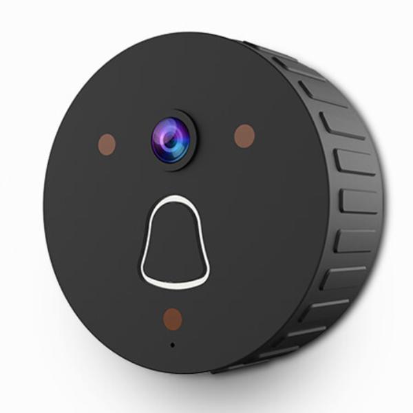Звонок дверной iVUE Clever Dog DOG-Doorbell-2