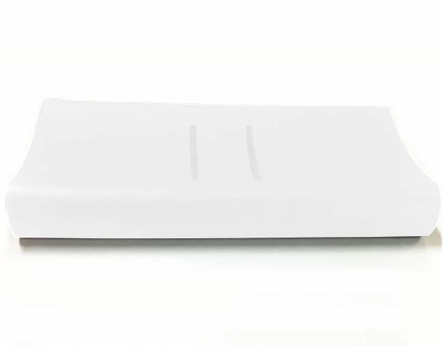 Чехол Xiaomi Silicone Case для Power Bank 2C 20000mAh White