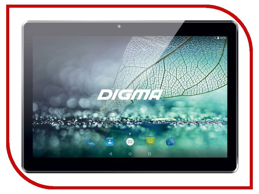 Купить Планшет Digma Plane 1523 10.1 3G Black (MediaTek MT8321 1.3 GHz/1024Mb/8Gb/GPS/3G/Wi-Fi/Bluetooth/Cam/10.1/1280x800/Android)