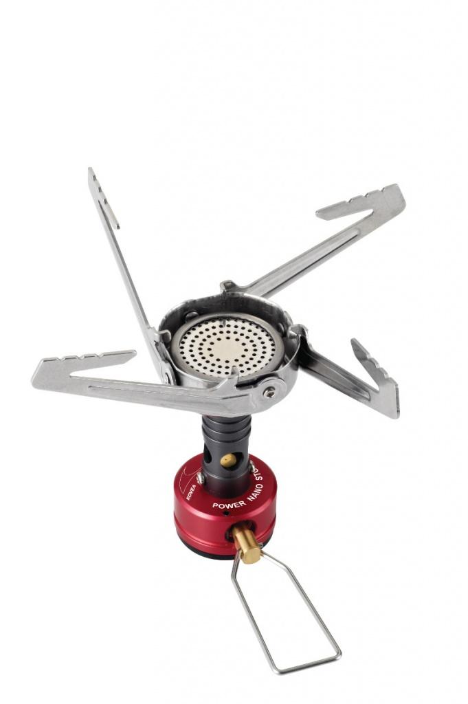 Купить Газовая горелка Kovea KB-1112
