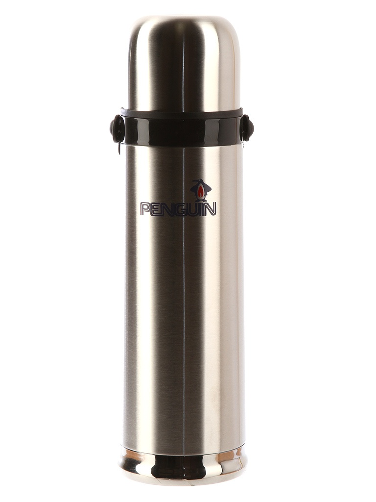 Термос Penguin ВК-40 1L