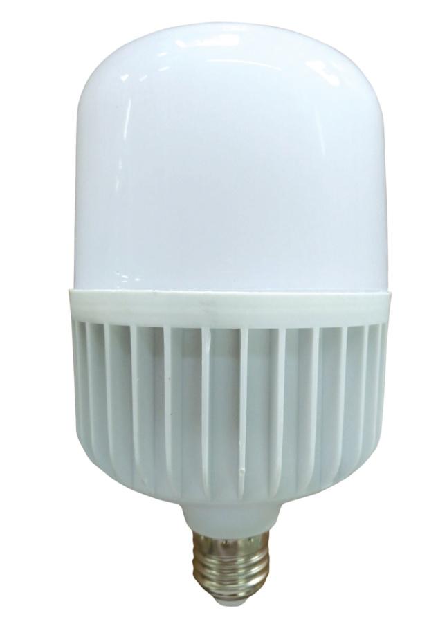 Лампочка Rev LED T100 E27 30W 220V 6500K 2400Lm Daylight 32417 1