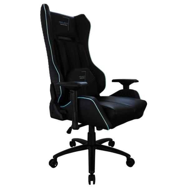 p7 ch2 air Компьютерное кресло AeroCool P7-GC1 AIR