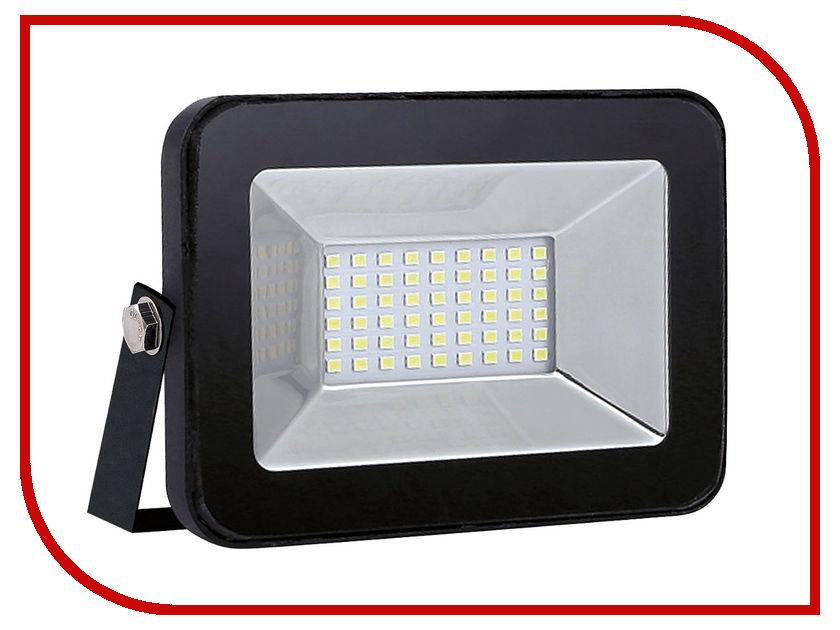 Купить Прожектор LLT СДО-5-eco 30W 230V 6500K 2250Lm IP65 4690612014159