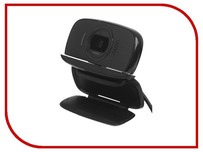 Купить Вебкамера Logitech C525 HD 960-000723 / 960-001064