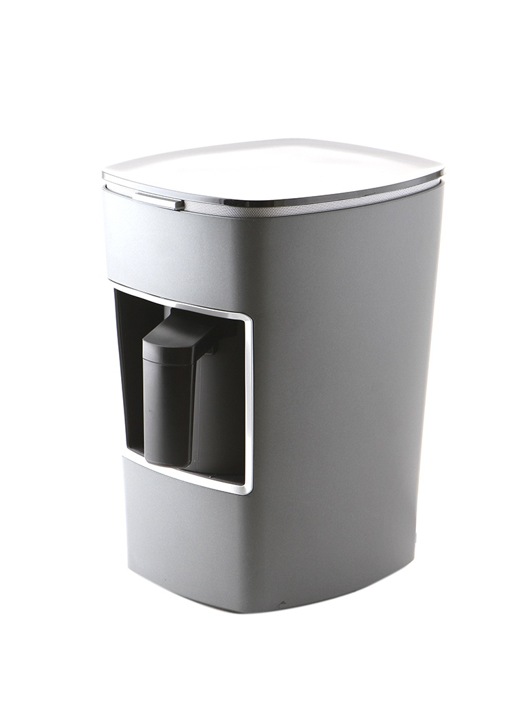 Кофеварка Beko BKK 2300