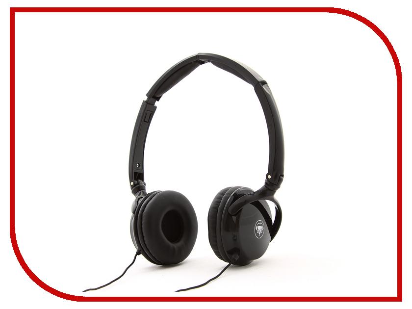 Купить Konoos KNS-NN-300 S Black
