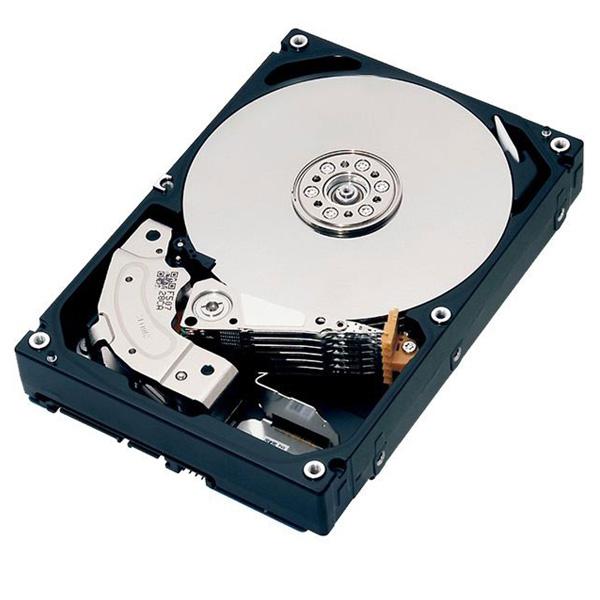 жесткий диск toshiba hdwt31auzsva 10tb Жесткий диск 8Tb - Toshiba Enterprise MG05ACA800E