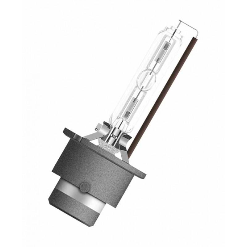 лампа osram d3s 42v 35w pk32d 5 66340 Лампа OSRAM D2S 85V-35W P32d-2 66240CLC