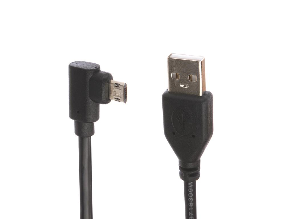 термопаста gembird freezzz gf 01 1 5p 1 5г Аксессуар Gembird Cablexpert USB 2.0 AM/microB 5P 1.8m CC-USB2-AMmDM90-6