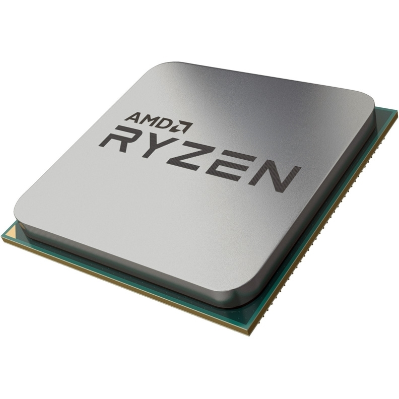 Процессор AMD Ryzen 3 2200G (3500MHz/AM4/L3 4096Kb) YD2200C5M4MFB OEM процессор amd ryzen 3 3200g yd3200c5m4mfh oem