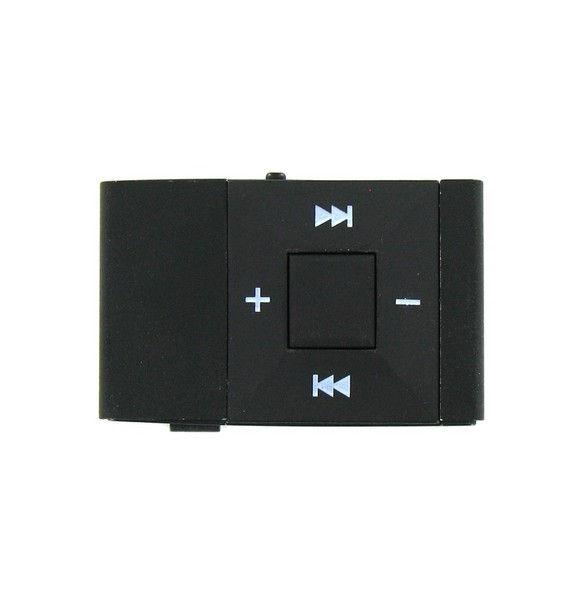 Плеер Krutoff 46016 Black  - купить со скидкой