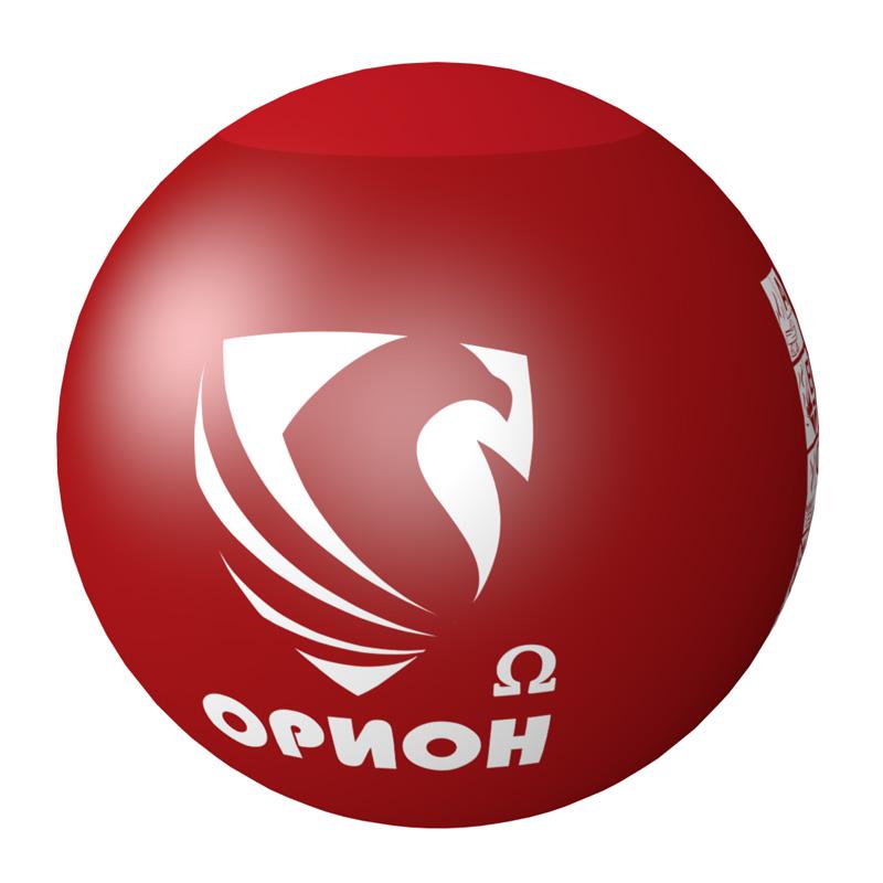 устройство орион pw 100 Огнетушитель Орион Омега-У1-ТУ