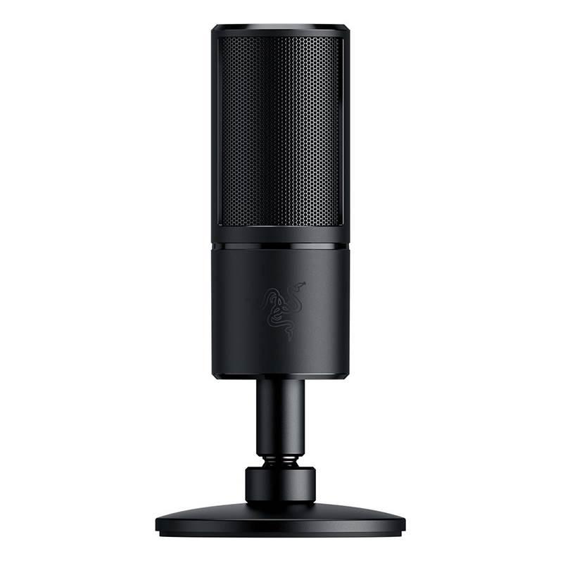 Микрофон Razer Razer Seiren X