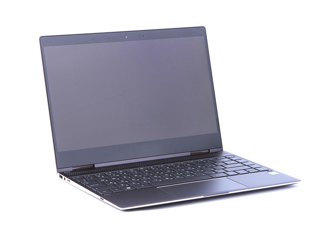 ноутбук dell xps 13 silver 9365 5492 intel core i7 8500y 1 5 ghz 16384mb 512gb ssd intel hd graphics wi fi bluetooth cam 13 3 3200x1800 touchscreen windows 10 home 64 bit Ноутбук HP Spectre x360 13-ae009ur 2VZ69EA (Intel Core i7-8550U 1.8 GHz/8192Mb/256Gb SSD/No ODD/Intel HD Graphics/Wi-Fi/Bluetooth/Cam/13.3/1920x1080/Touchscreen/Windows 10 64-bit)