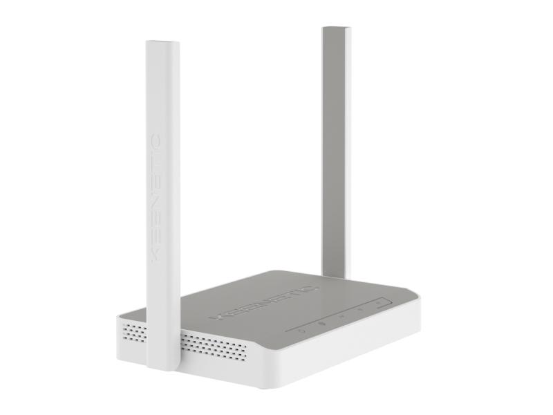 роутер зиксель кинетик Wi-Fi роутер Keenetic Lite KN-1310
