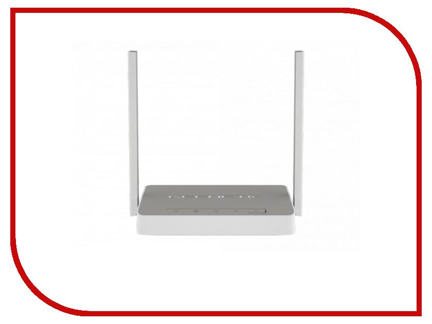 Купить Wi-Fi роутер Keenetic Omni KN-1410