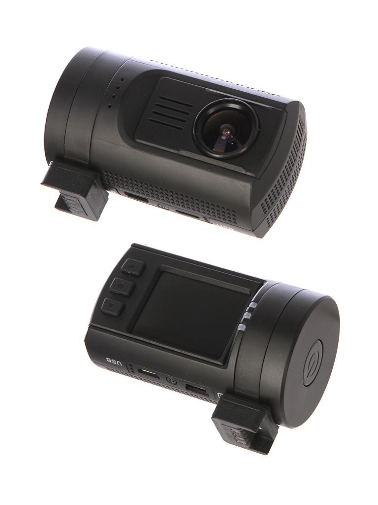gps навигатор lexand sb7 hd Видеорегистратор TrendVision Mini 2CH GPS