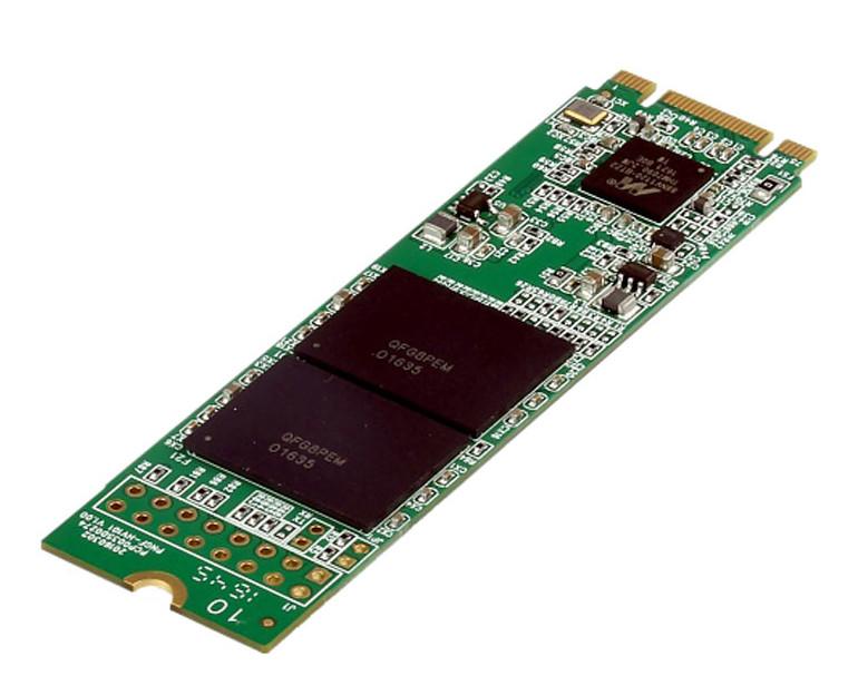 smartbuy клавиатура беспроводная Жесткий диск 256Gb - SmartBuy LS40R SB256GB-LS40R-M2