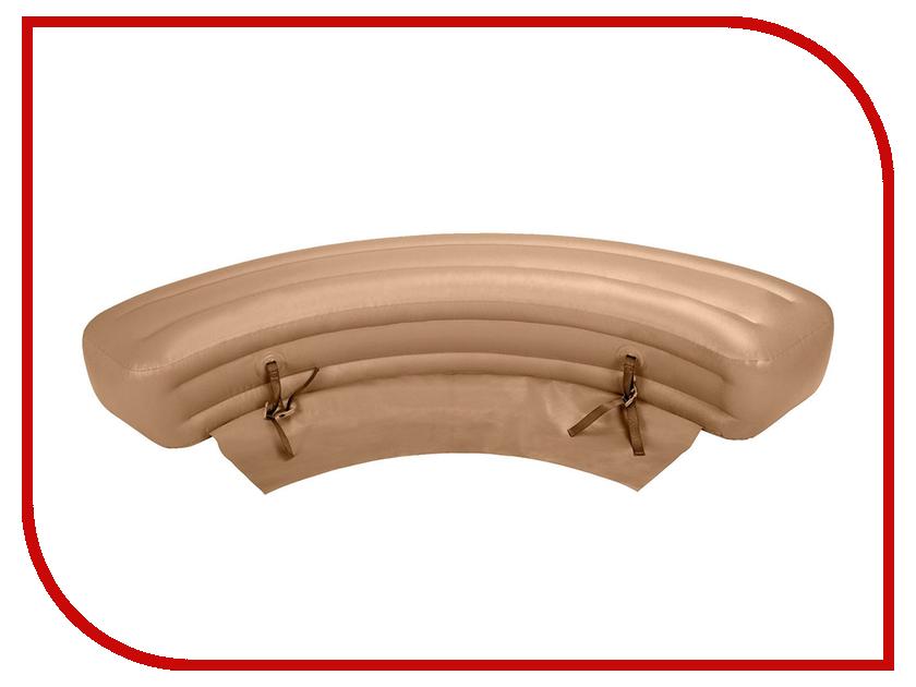 Купить Надувная скамья Intex 28507
