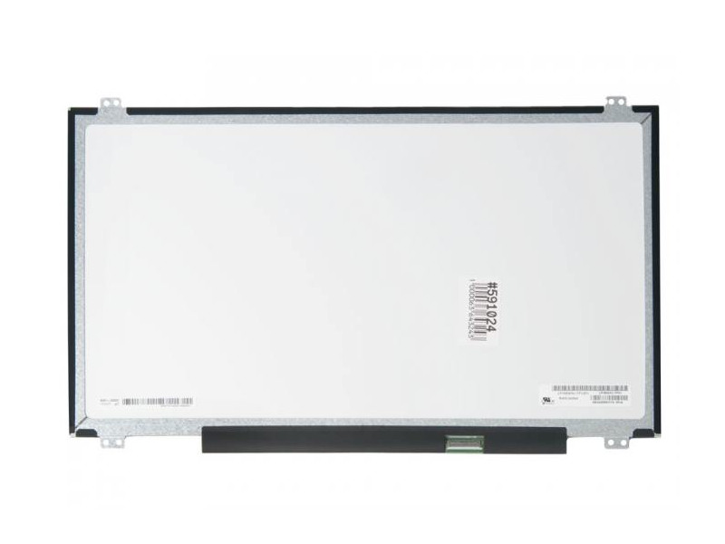wifi модуль для телевизора lg купить Матрица для ноутбука LG-Philips 15.6 Glare (TP)(G1) WXGA HD 1366x768 30L LP156WHU 591024