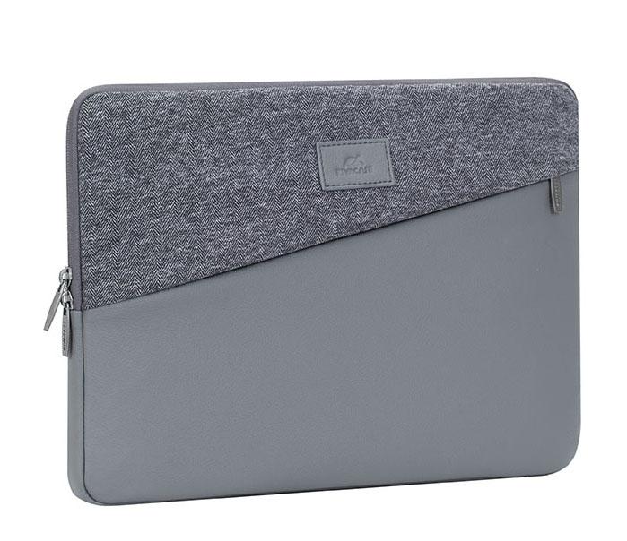 Аксессуар Чехол RivaCase 13.3-inch 7903 Grey  - купить со скидкой