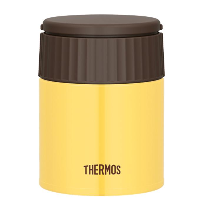 Термос Thermos Food Jar JBQ-400-BNN 400ml 924704