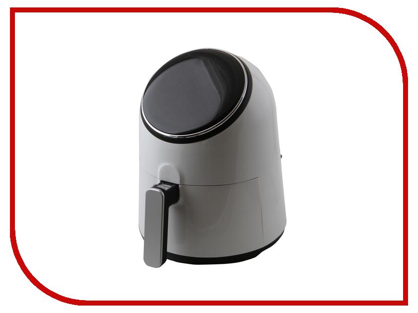 Купить Аэрогриль Kitfort KT-2206