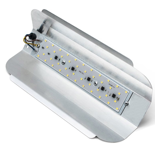 накладной светильник il 0001 imx il 0001 0100 Прожектор Glanzen RPD-0001-50