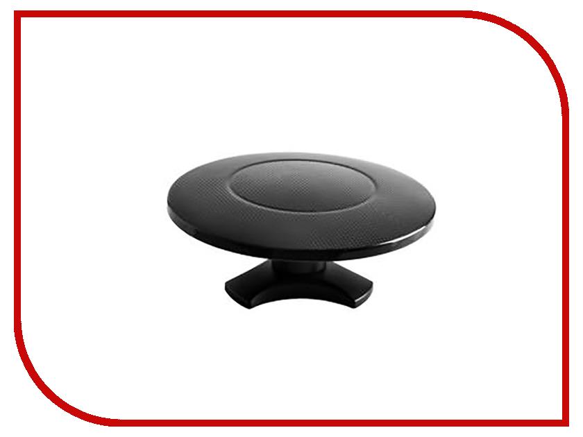 Купить Антенна Blackmor DVB-T2-9018