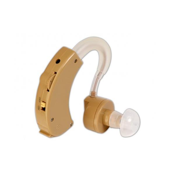Фото - Слуховой аппарат Zinbest HAP-20/VHP-201 слуховой аппарат zinbest vhp 220 l1154